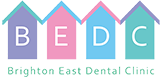 Brighton East Dental Clinic