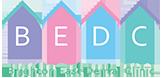 Brighton East Dental Clinic